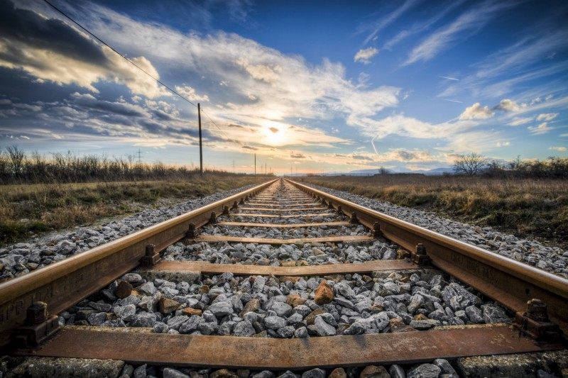 how to build a kickass team part 5 train track approach 2