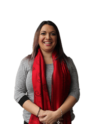 Bianca marketing consultant vancouver