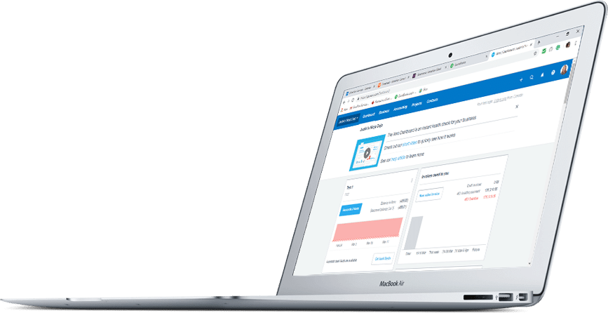 management consulting services software demonstration