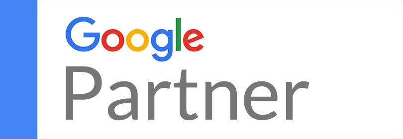 Entreflow Google Partner status 2