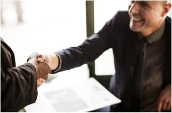 how to conduct an interview 4