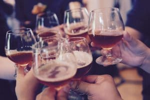 best after work watering holes to destress your day 1