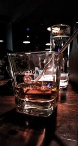 best after work watering holes to destress your day 10