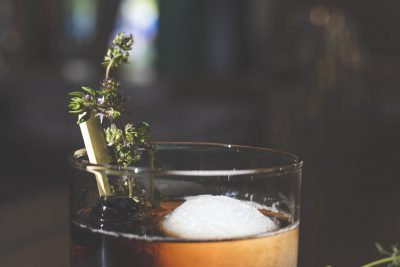 best after work watering holes to destress your day 3