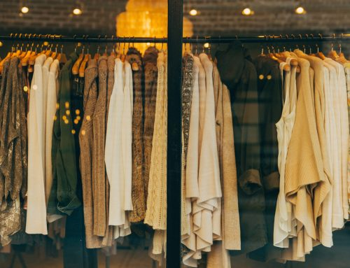 Top 10 marketing strategies for apparel businesses