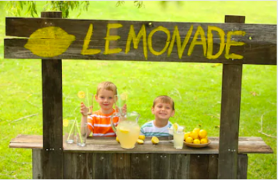 lemonade stand how to teach your kids the value of money 3