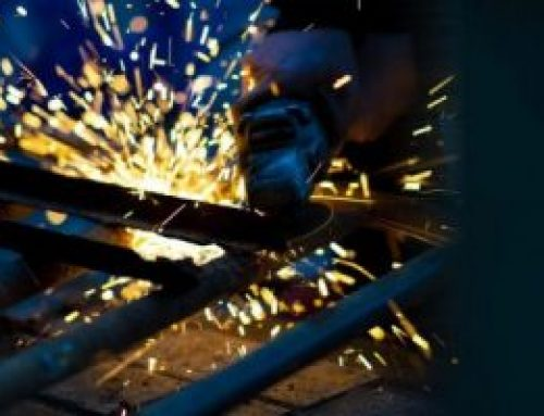 The Safest Financial Strategy for Manufacturers