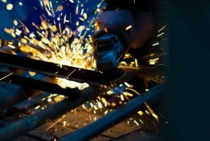 safest financial strategy for manufacturers 1