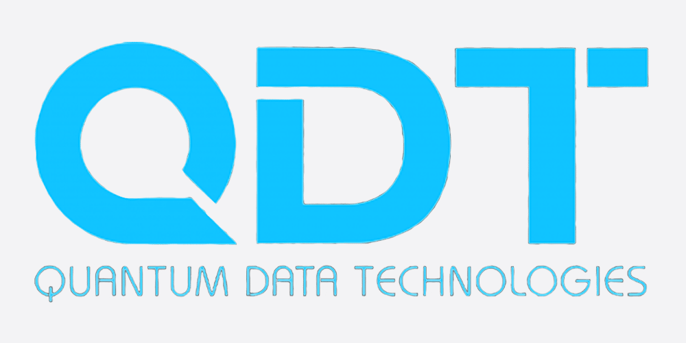 Quantum Data Technologies
