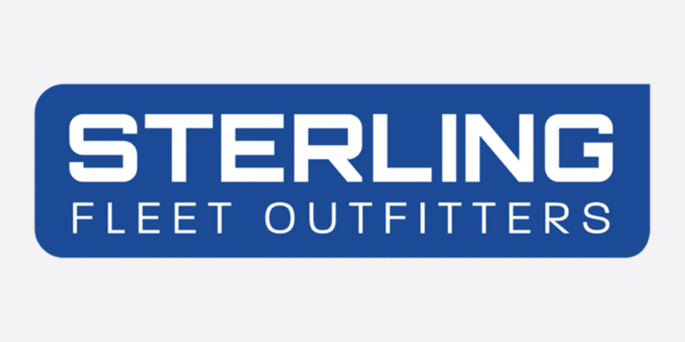 Sterling Fleet Fitters
